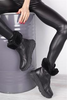 Ботинки 824-16-80-556 - фото 8564