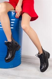 Ботинки 03-D1 - фото 8587
