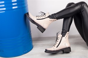 Ботинки 03-F14 - фото 8596