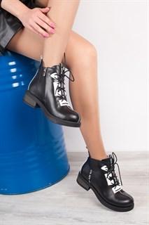 Ботинки 2996-217