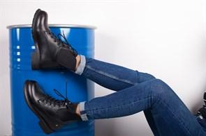 Ботинки 430-24