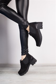 Ботинки 752-01 - фото 8700