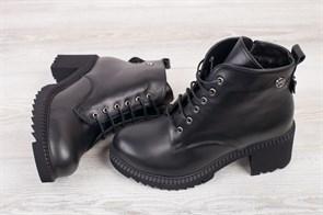 Ботинки 14100-555 - фото 8764