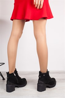 Ботинки 14100-555 - фото 8766