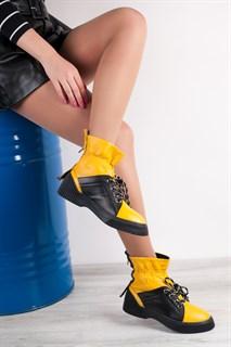 Ботинки 5100-11 - фото 8833