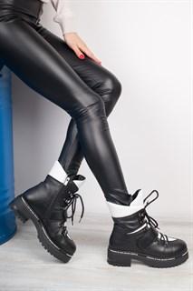 Ботинки 252-60 KURK-0134