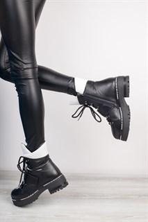 Ботинки - фото 8855