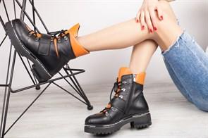 Ботинки 28-142-07-01-13 - фото 8866