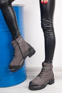 Ботинки 824-100-80-556