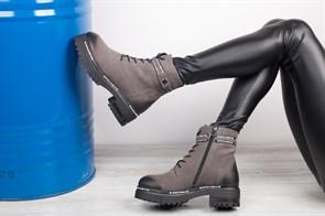 Ботинки 824-100-80-556 - фото 8888