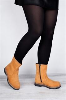 Ботинки M8199A