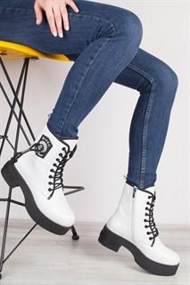 Ботинки 304-206