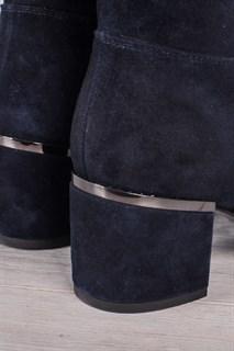 Ботинки 85-200