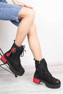 Ботинки 85-208