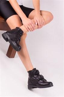 Ботинки A535-2 - фото 8988