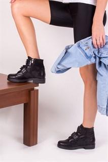 Ботинки A555-2 - фото 8992