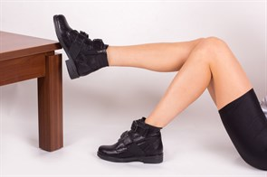 Ботинки - фото 8994