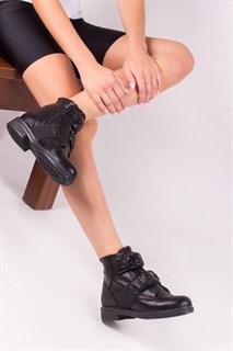 Ботинки A555-2 - фото 8995