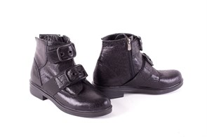 Ботинки A555-2 - фото 8999