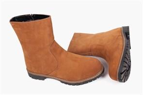 Ботинки 85-205 - фото 9443