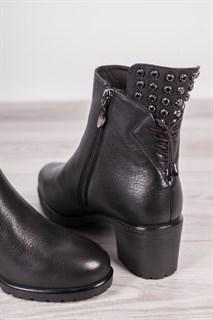 Ботинки M19-208 - фото 9481