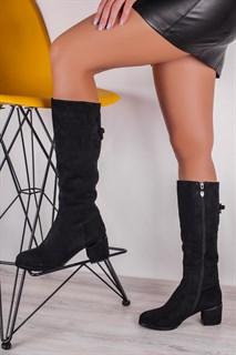 Ботинки 12401-859 - фото 9504