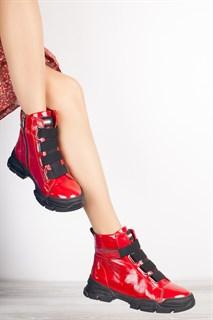 Ботинки 1466-46-10 - фото 9515
