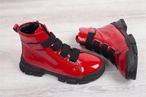 Ботинки 1466-70-10