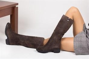 Ботинки 2032-1050