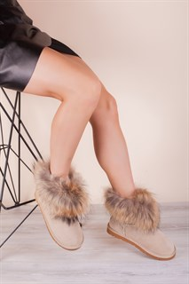 Ботинки 3051-01-472 - фото 9608