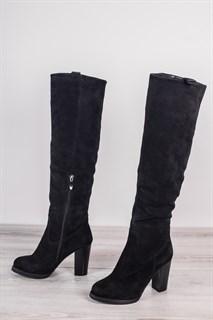 Ботинки 3051-01-472