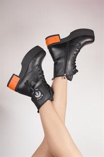 Ботинки 500-21-78-15 - фото 9630