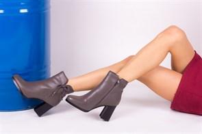 Ботинки 5100-11