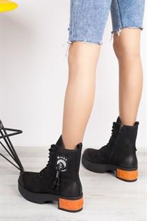 Ботинки 5264-R1364 - фото 9793