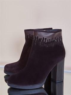 Ботинки 5500-11мех
