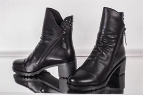 Ботинки M19-212 - фото 9991