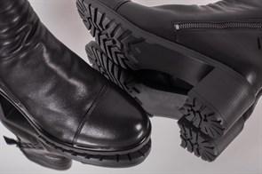 Ботинки M19-212 - фото 9992