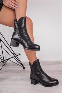 Ботинки M19-212 - фото 9993